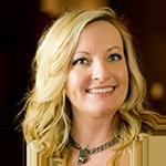 Amanda Lundquist